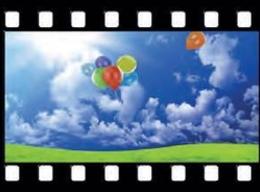 Film for de små