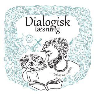 Forside: Dialogisk læsning