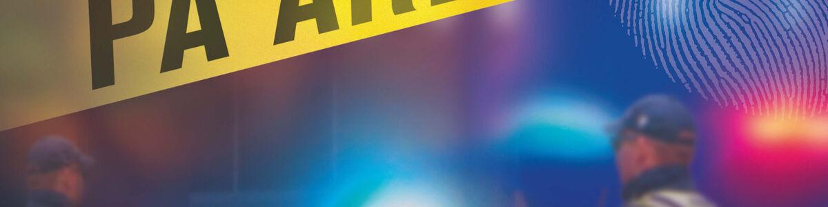 Emneliste med autentiske krimisager