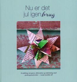 Karin Falby, Sara Falby: Nu er det jul igenbrug