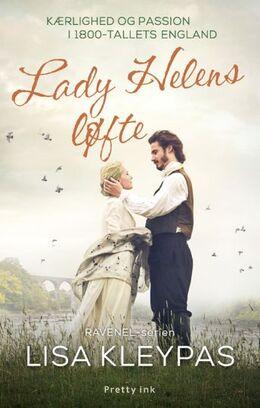 Lisa Kleypas: Lady Helens løfte